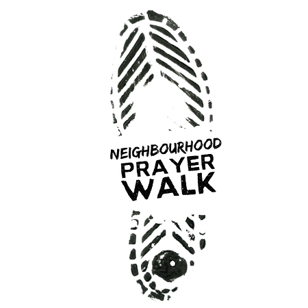 Prayer Walk Logo.png