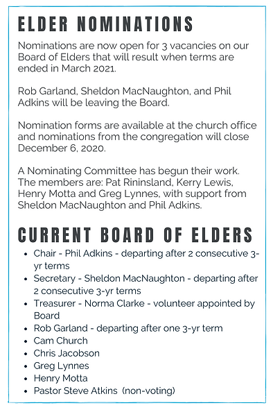 Nominations_ Board of Elders.png