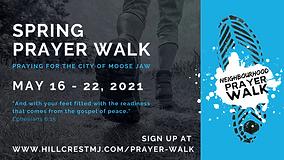 prayer walk.png