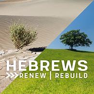 Hebrews Podcast Art.png