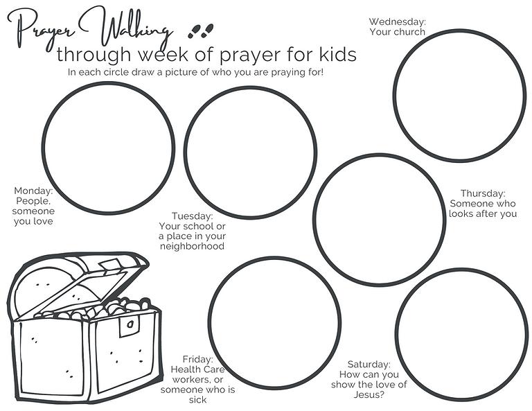 Kids Prayer Week 2020.png