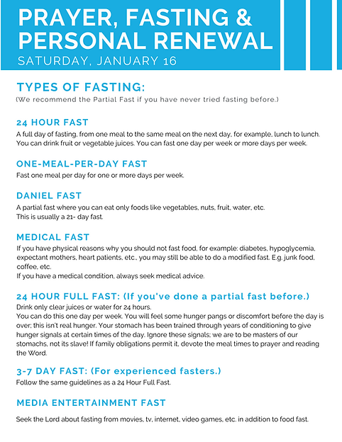 Fasting Notes Page 2.png