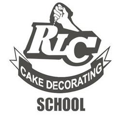 RLC logo new.jpg