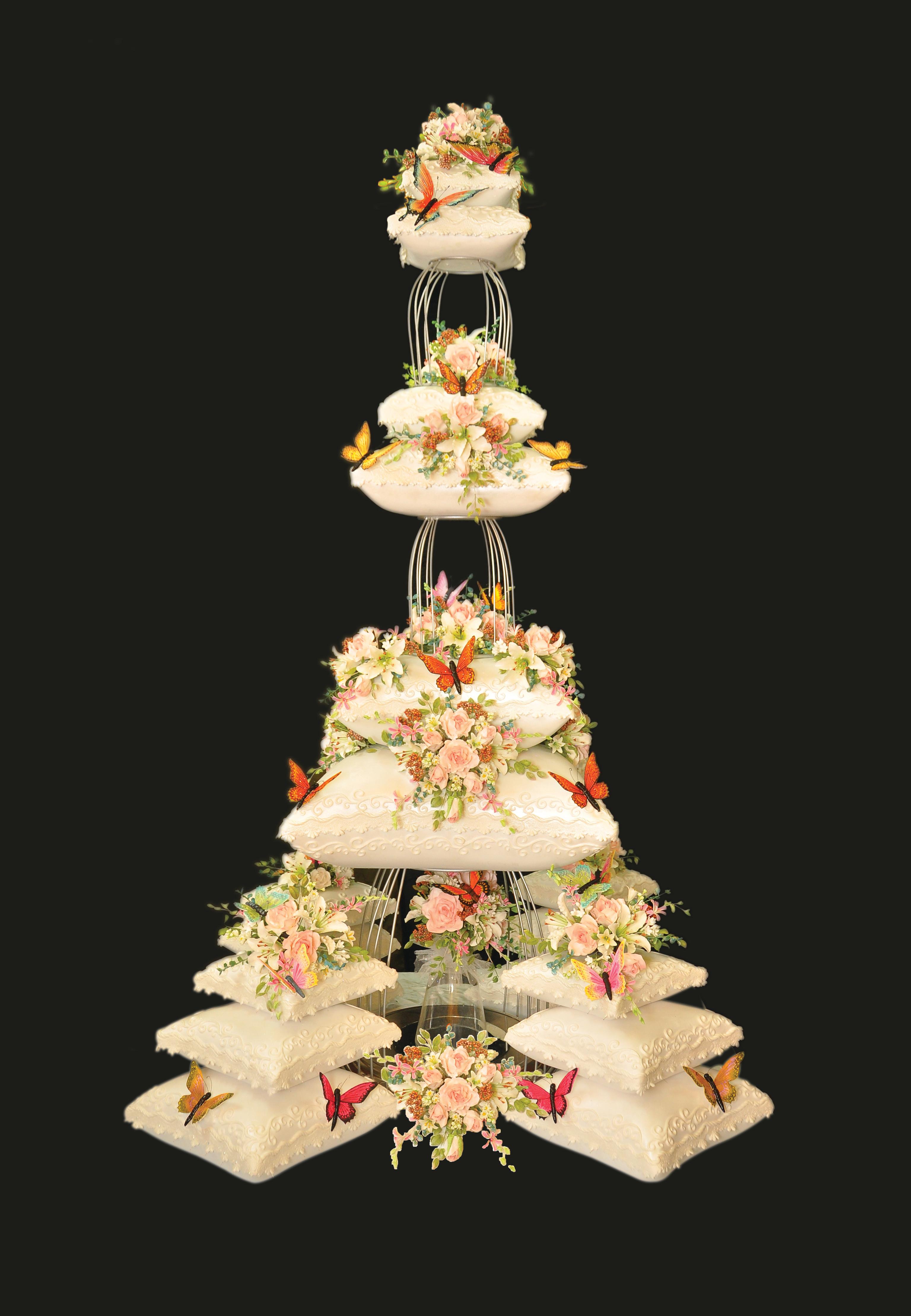 2012 malmee opening cake - Copy.jpg