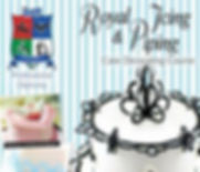 Royal-Icing-Course-Book-2016.jpg