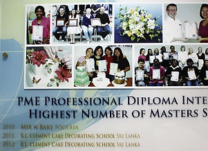 PME Highest Students Award.PNG
