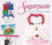 Sugarpaste-Course-Book-2016.jpg