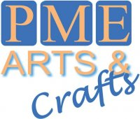 medium_Logo20PME20arts2020crafts20.jpg