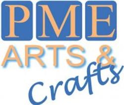 medium_Logo20PME20arts2020crafts20.jpg