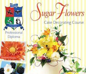 Sugar-Flowers-Book-2016.jpg