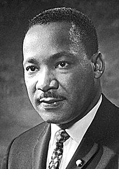 Martin Luther King Jr 002.jpg
