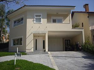 portas e janelas alumínio-ALMACESQUADRIAS