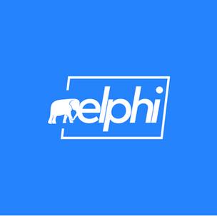 elphi.io