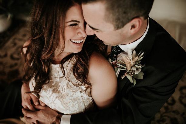 Wade-Wedding-2020-244.jpg