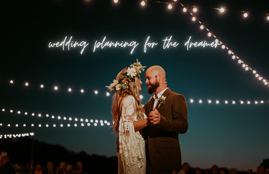 wedding planning for the dreamer (1).png
