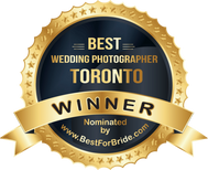 Best-Wedding-Photographer-Toronto-badge.