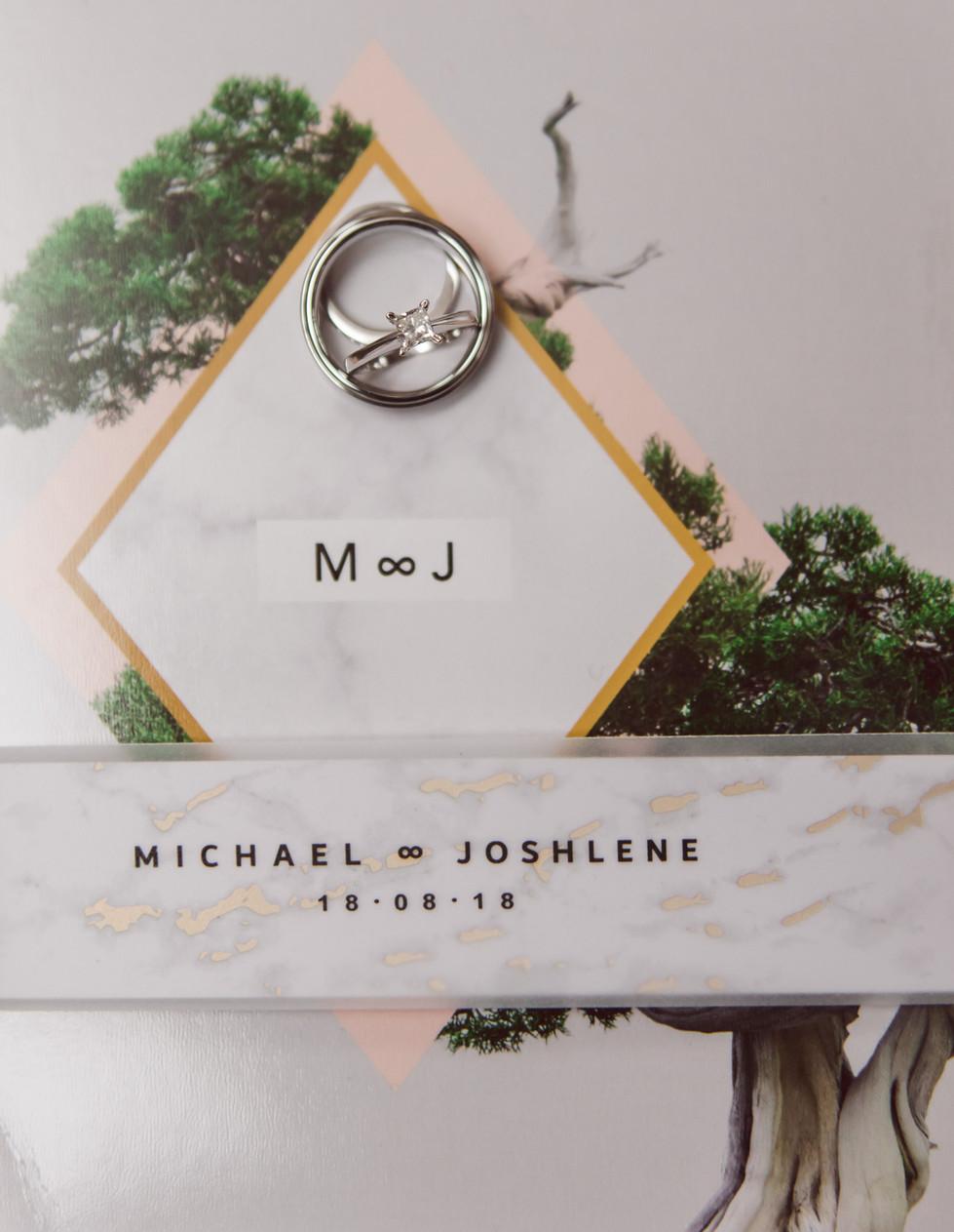 M&J-015.jpg