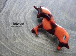 unicor brown