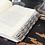 Thumbnail: Bible Tabs ~ Printed Watercolor Background Shades of Blue,Gray, Green, Brown