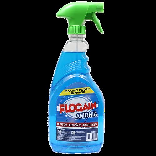Flogain amonia 1 L. (atom)