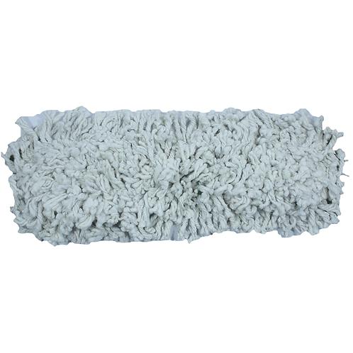 Repuesto de mop 50 cm x 10 cm