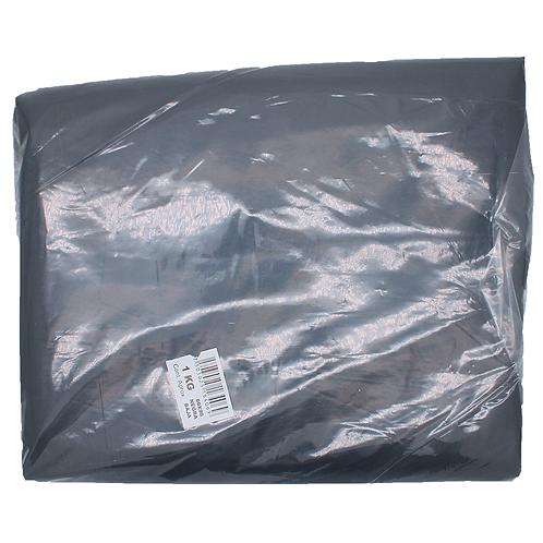 Bolsa negra 60 x 90 cm