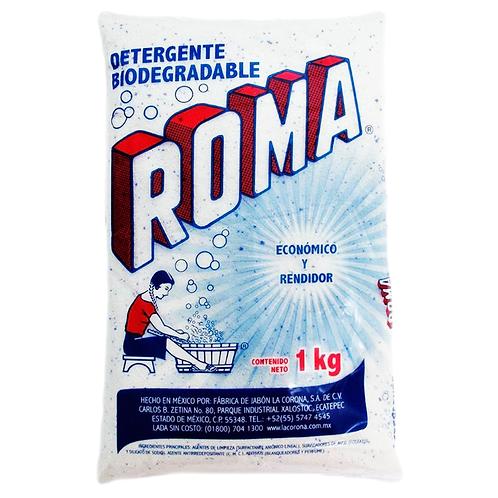 Roma 1 Kg.