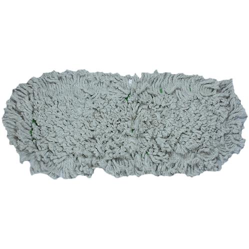 Repuesto de mop 60 cm x 20 cm