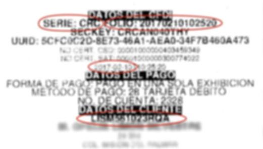 Ejemplodefactura_edited.jpg
