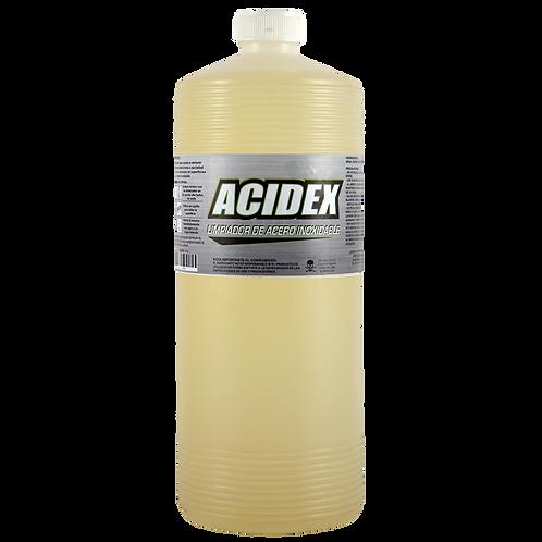Acidex 1L