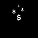 ahorros.png