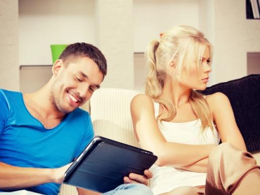 Ошибки в отношениях, которые могут очень дорого стоить