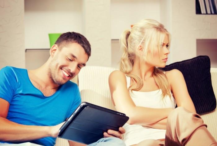 психологические статьи об отношениях