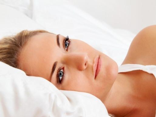 Почему женщина чувствует себя несчастной в отношениях