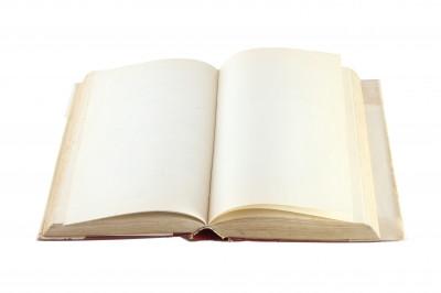 """Коучинговый подход к воспитанию. Книга """"Правила счастливых семей"""""""