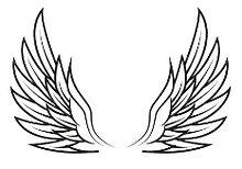 крылья.jpg