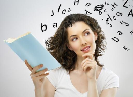 8 ключевых навыков современного человека