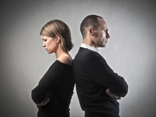 Как улучшить отношения, если накопилось много обид