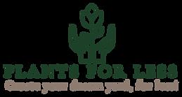 LogoMakr-1ROCei-300dpi.png