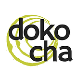 Dokocha Japanese Tea