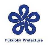 3171_fukuoka_letters.jpg