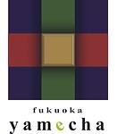 yamecha-logo-roma-1.tif