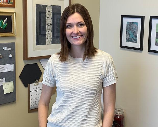 Pain Treatment Specialists Paula Weave