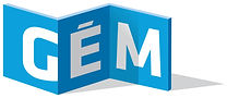 GÉM logo.jpg