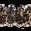 Thumbnail: Chausson léopard T.21