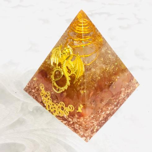 ピラミッド小5×5