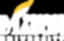 GMU_PLogo_Rev_yellowtip.png