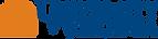 UVA-logo-horiz.png