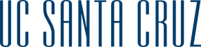 no-seal-Logo-Primary-Blue-RGB-768x182.pn