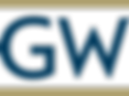 gw_monogram_2c.png